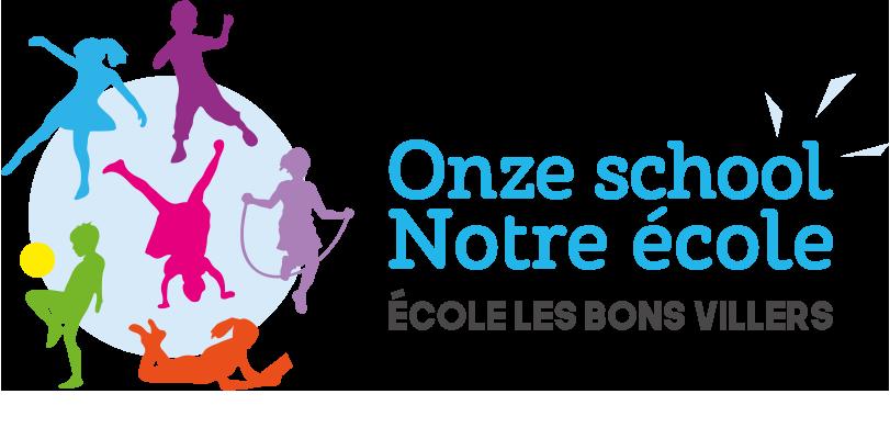 Ecole Fondamentale Autonome de Frasnes-lez-Gosselies